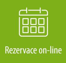rezervace-online